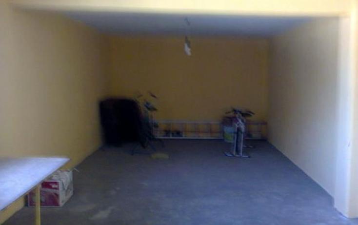 Foto de terreno habitacional en venta en  , plan de guadalupe, cuautitl?n izcalli, m?xico, 955987 No. 04