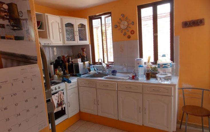 Foto de casa en venta en plan de la noria 24, san lorenzo la cebada, xochimilco, df, 1731410 no 06