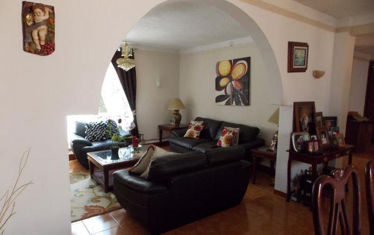 Foto de casa en venta en plan de la noria 24, san lorenzo la cebada, xochimilco, df, 1731410 no 08