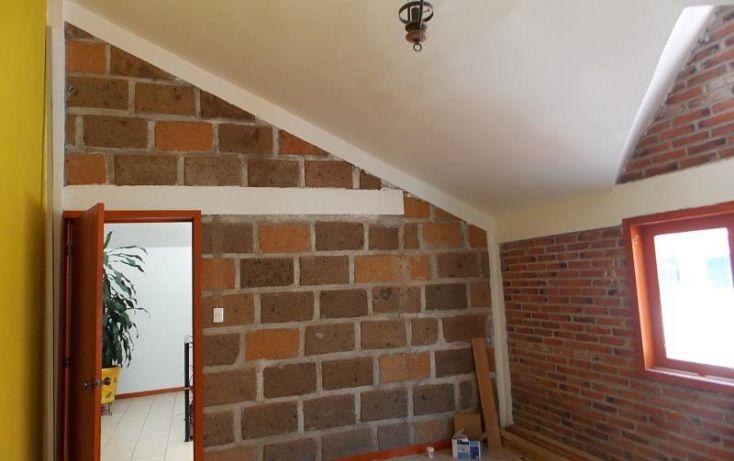 Foto de casa en venta en plan de la noria 24, san lorenzo la cebada, xochimilco, df, 1731410 no 10