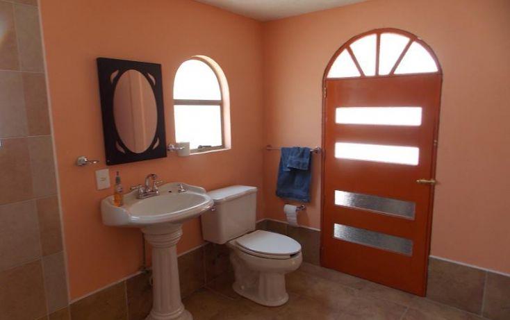Foto de casa en venta en plan de la noria 24, san lorenzo la cebada, xochimilco, df, 1731410 no 11
