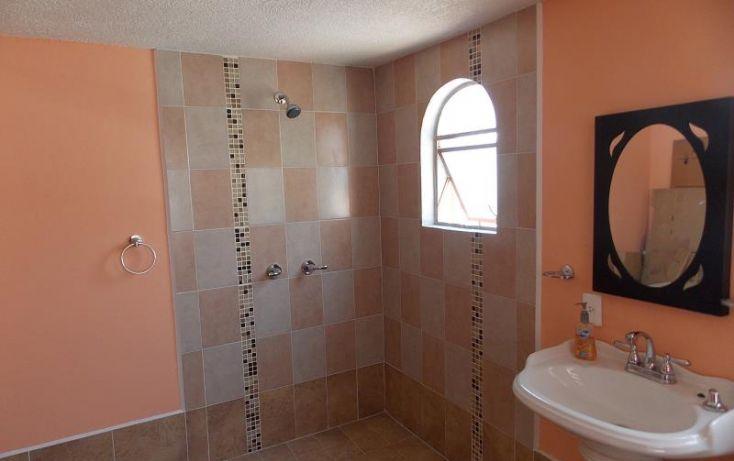 Foto de casa en venta en plan de la noria 24, san lorenzo la cebada, xochimilco, df, 1731410 no 13