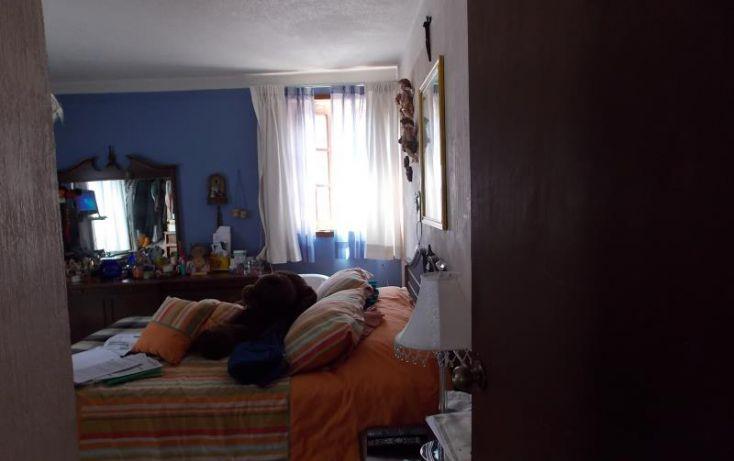 Foto de casa en venta en plan de la noria 24, san lorenzo la cebada, xochimilco, df, 1731410 no 14
