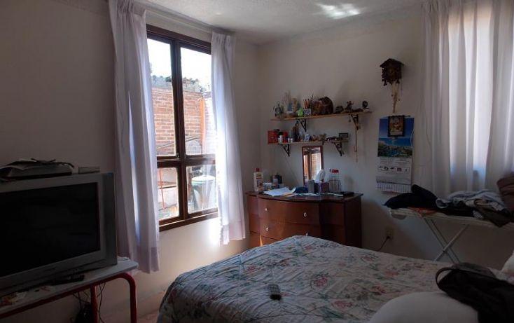 Foto de casa en venta en plan de la noria 24, san lorenzo la cebada, xochimilco, df, 1731410 no 16