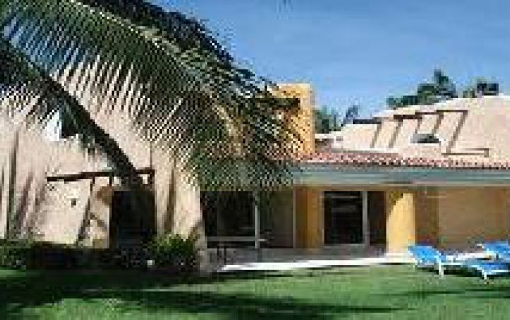 Foto de casa en condominio en venta en, plan de los amates, acapulco de juárez, guerrero, 1087469 no 02