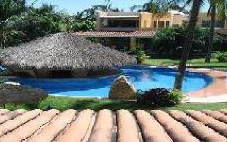 Foto de casa en condominio en venta en, plan de los amates, acapulco de juárez, guerrero, 1087469 no 03