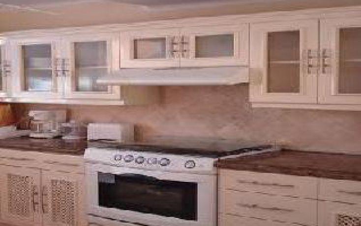 Foto de casa en condominio en venta en, plan de los amates, acapulco de juárez, guerrero, 1087469 no 04