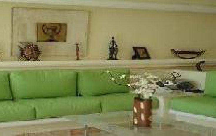 Foto de casa en condominio en venta en, plan de los amates, acapulco de juárez, guerrero, 1087469 no 05