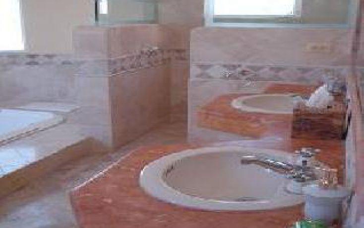 Foto de casa en condominio en venta en, plan de los amates, acapulco de juárez, guerrero, 1087469 no 06