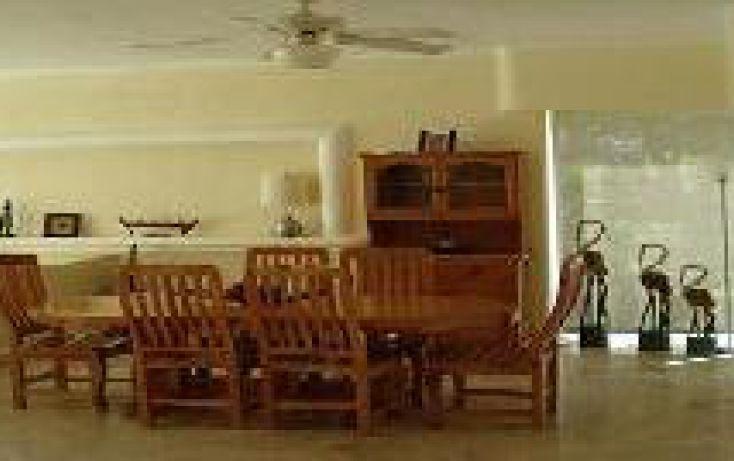 Foto de casa en condominio en venta en, plan de los amates, acapulco de juárez, guerrero, 1087469 no 07