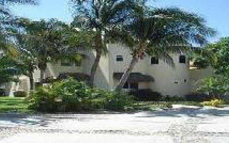 Foto de casa en condominio en venta en, plan de los amates, acapulco de juárez, guerrero, 1087469 no 08