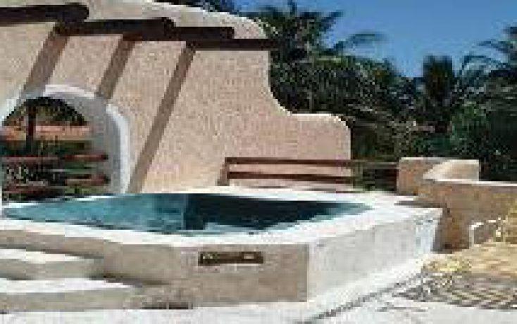 Foto de casa en condominio en venta en, plan de los amates, acapulco de juárez, guerrero, 1087469 no 09