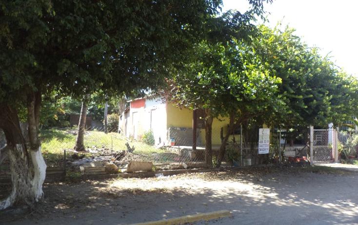Foto de terreno habitacional en venta en  , plan de los amates, acapulco de juárez, guerrero, 1302615 No. 06