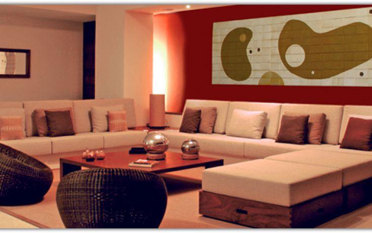Foto de departamento en venta en, plan de los amates, acapulco de juárez, guerrero, 1669142 no 03