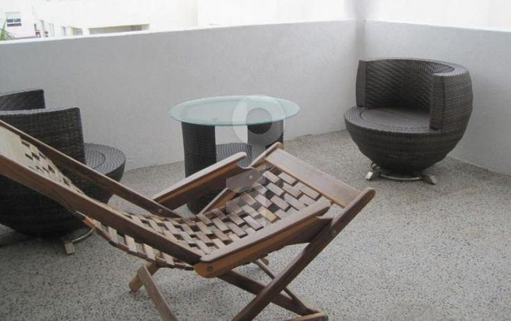 Foto de departamento en venta en, plan de los amates, acapulco de juárez, guerrero, 1856018 no 04