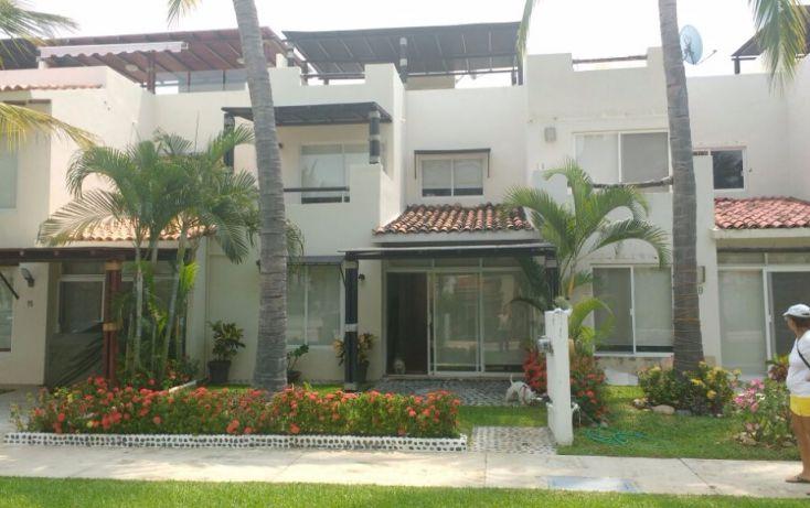 Foto de casa en condominio en venta en, plan de los amates, acapulco de juárez, guerrero, 1972264 no 03