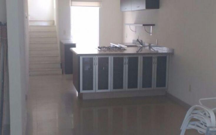 Foto de casa en condominio en venta en, plan de los amates, acapulco de juárez, guerrero, 1972264 no 04