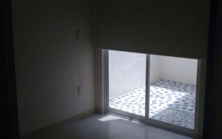 Foto de casa en condominio en venta en, plan de los amates, acapulco de juárez, guerrero, 1972264 no 07