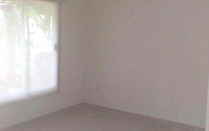 Foto de casa en condominio en venta en, plan de los amates, acapulco de juárez, guerrero, 1972264 no 10