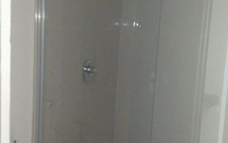 Foto de casa en condominio en venta en, plan de los amates, acapulco de juárez, guerrero, 1972264 no 11