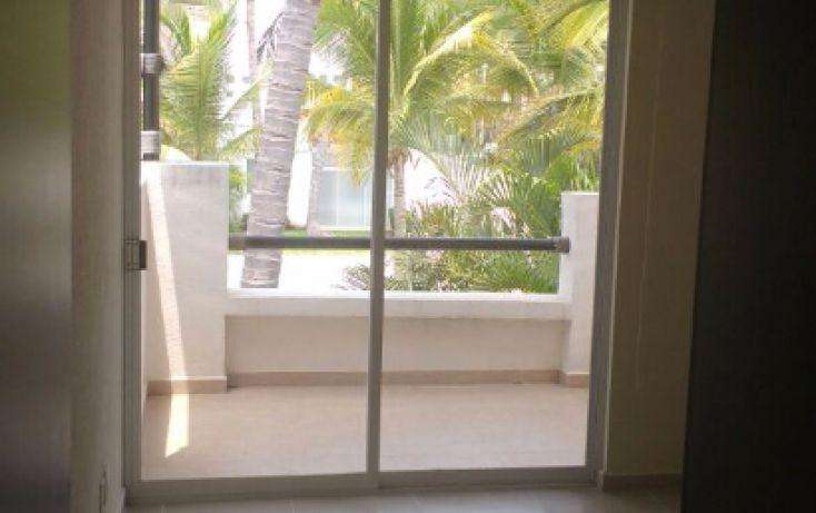 Foto de casa en condominio en venta en, plan de los amates, acapulco de juárez, guerrero, 1972264 no 14