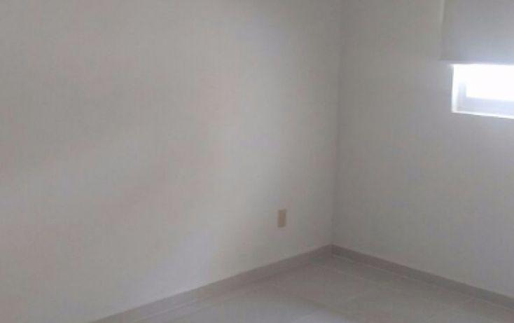 Foto de casa en condominio en venta en, plan de los amates, acapulco de juárez, guerrero, 1972264 no 17