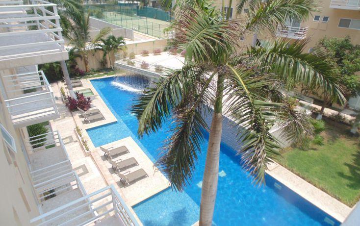 Foto de departamento en venta en, plan de los amates, acapulco de juárez, guerrero, 2001952 no 11