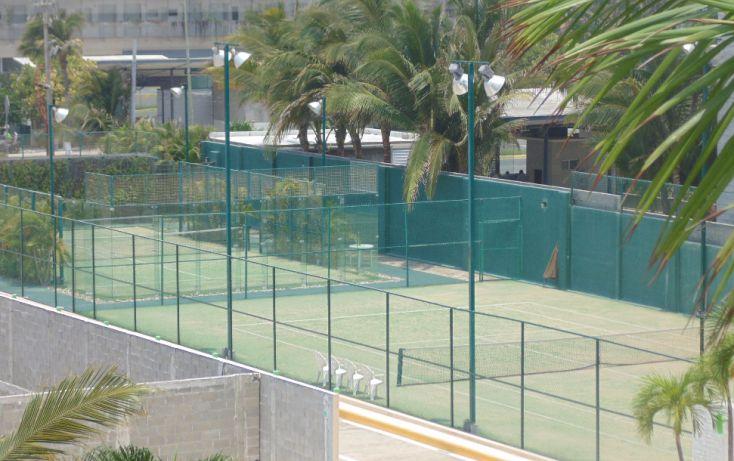 Foto de departamento en venta en, plan de los amates, acapulco de juárez, guerrero, 2001952 no 14