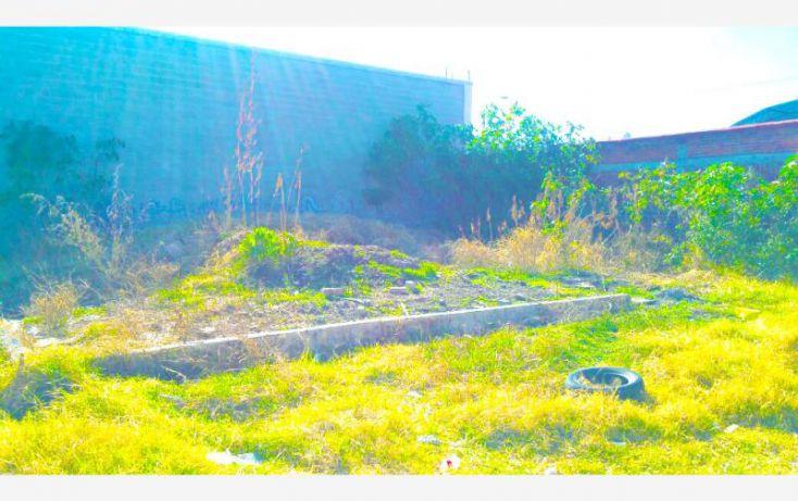 Foto de terreno habitacional en venta en plan de los olivos 10, solidaridad, morelia, michoacán de ocampo, 1725384 no 07