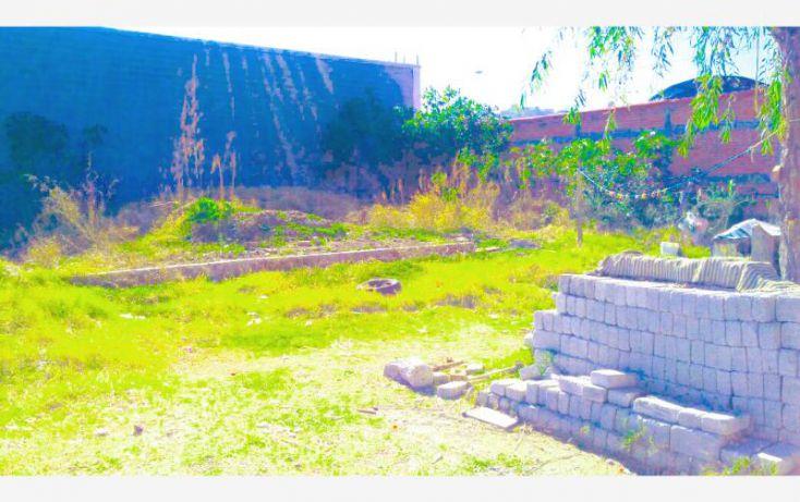 Foto de terreno habitacional en venta en plan de los olivos 10, solidaridad, morelia, michoacán de ocampo, 1725384 no 09