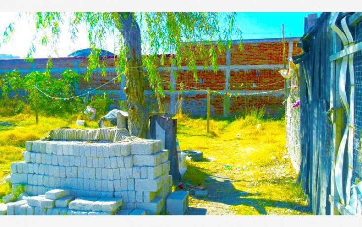 Foto de terreno habitacional en venta en plan de los olivos 10, solidaridad, morelia, michoacán de ocampo, 1725384 no 10
