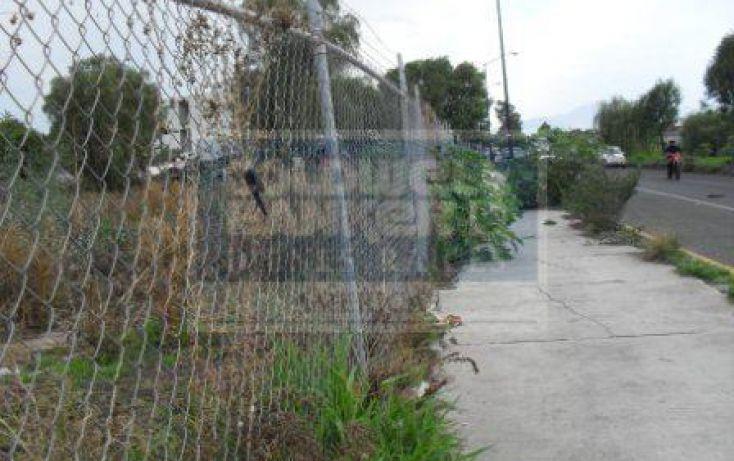 Foto de terreno habitacional en venta en plan de los olivos, leandro valle, morelia, michoacán de ocampo, 345404 no 03