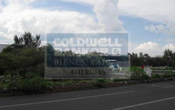 Foto de terreno habitacional en venta en plan de los olivos, leandro valle, morelia, michoacán de ocampo, 345404 no 04