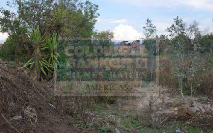 Foto de terreno habitacional en venta en plan de los olivos, leandro valle, morelia, michoacán de ocampo, 345404 no 06