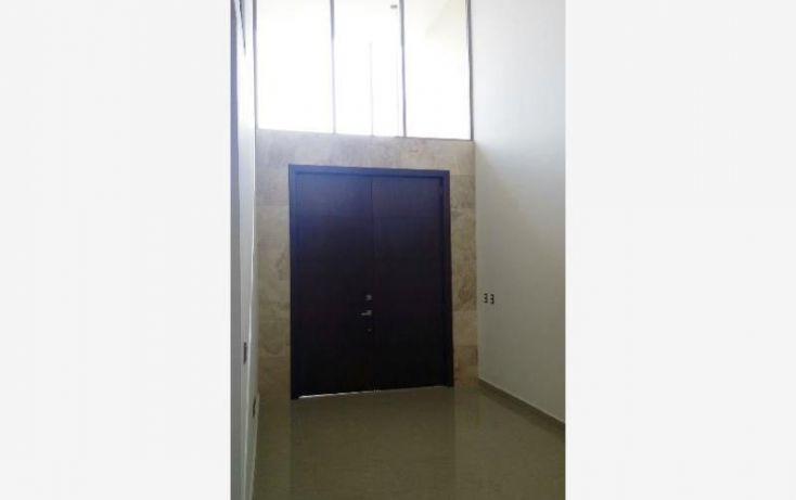 Foto de casa en venta en, plan de san luis, torreón, coahuila de zaragoza, 1617306 no 01