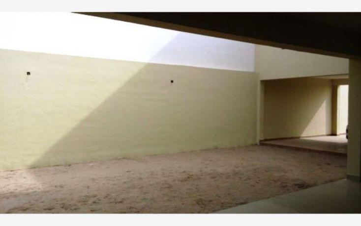 Foto de casa en venta en, plan de san luis, torreón, coahuila de zaragoza, 1617306 no 02