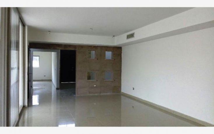 Foto de casa en venta en, plan de san luis, torreón, coahuila de zaragoza, 1617306 no 03