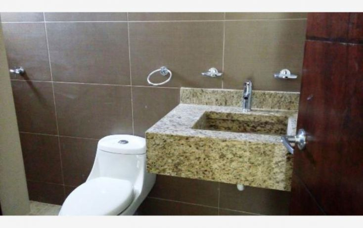 Foto de casa en venta en, plan de san luis, torreón, coahuila de zaragoza, 1617306 no 05
