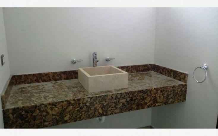 Foto de casa en venta en, plan de san luis, torreón, coahuila de zaragoza, 1617306 no 06