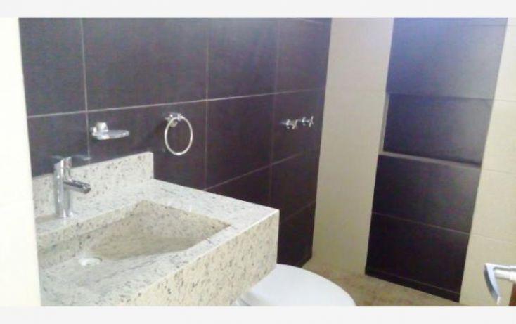 Foto de casa en venta en, plan de san luis, torreón, coahuila de zaragoza, 1617306 no 07