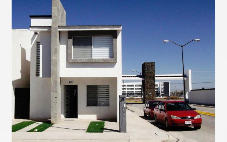 Foto de casa en venta en, plan de san luis, torreón, coahuila de zaragoza, 1690282 no 01