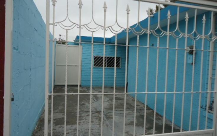 Foto de casa en venta en  , plan de san luis, torreón, coahuila de zaragoza, 622109 No. 03