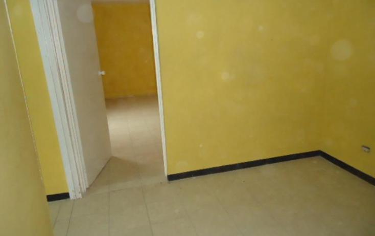 Foto de casa en venta en  , plan de san luis, torreón, coahuila de zaragoza, 622109 No. 06