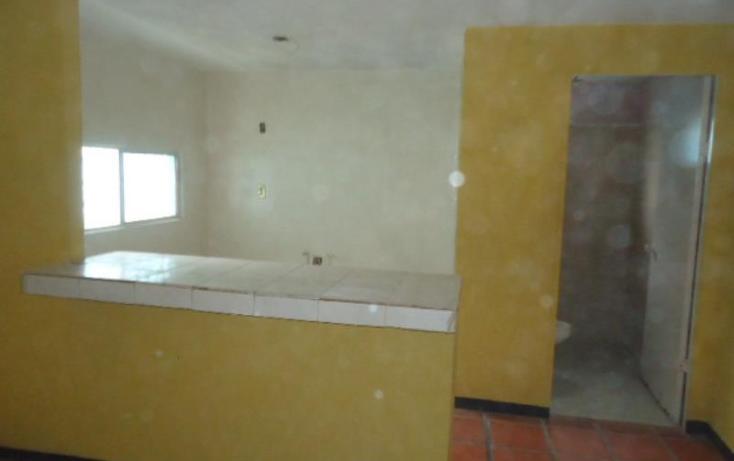 Foto de casa en venta en  , plan de san luis, torreón, coahuila de zaragoza, 622109 No. 07