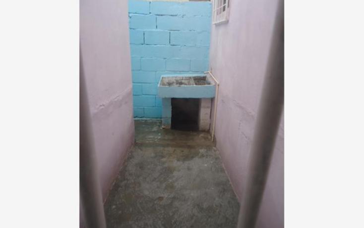 Foto de casa en venta en  , plan de san luis, torreón, coahuila de zaragoza, 622109 No. 08