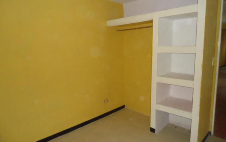 Foto de casa en venta en  , plan de san luis, torreón, coahuila de zaragoza, 622109 No. 09