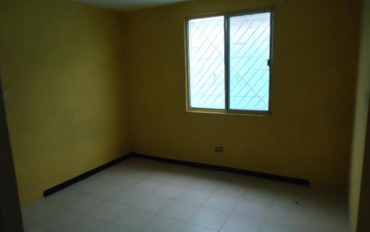 Foto de casa en venta en  , plan de san luis, torreón, coahuila de zaragoza, 622109 No. 10