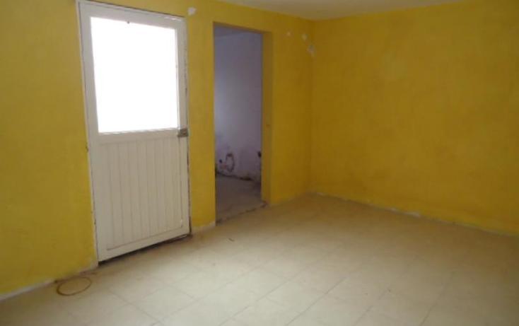 Foto de casa en venta en  , plan de san luis, torreón, coahuila de zaragoza, 622109 No. 11
