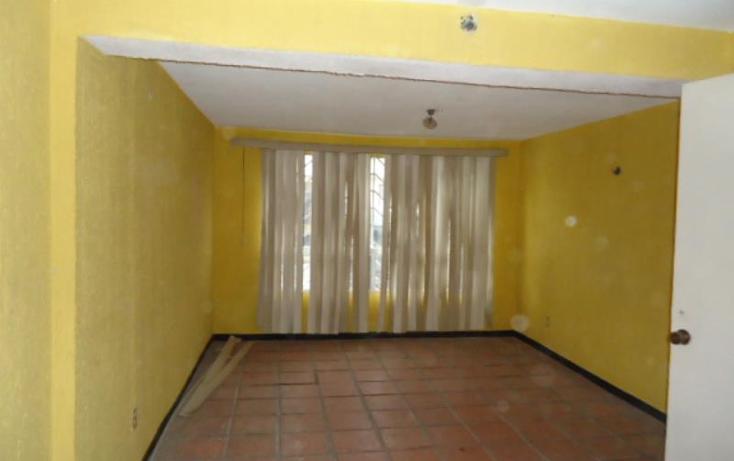 Foto de casa en venta en  , plan de san luis, torreón, coahuila de zaragoza, 622109 No. 12