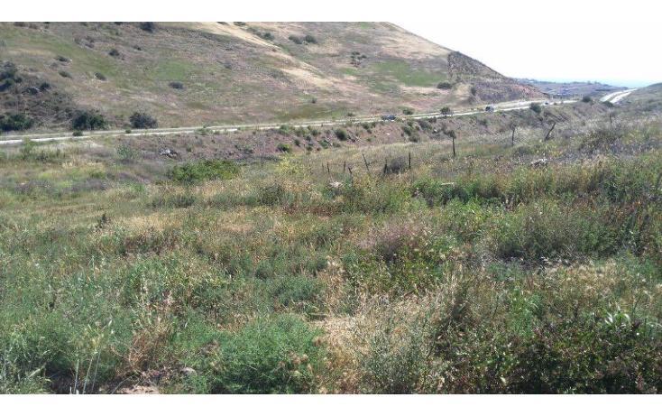 Foto de terreno habitacional en venta en  , plan libertador, playas de rosarito, baja california, 1909601 No. 03